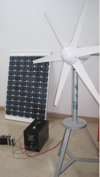 单晶硅太阳能电池板100W/18v