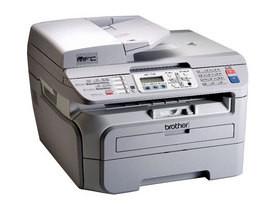郑州兄弟打印机传真机维修