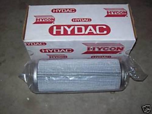 高仿原装hydac滤芯