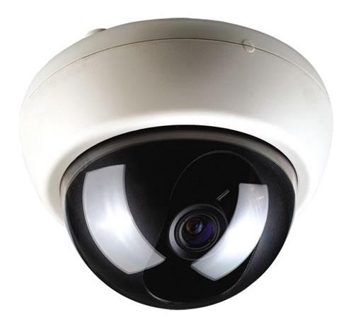 汽车后视摄像机|楼宇监控摄像头|国鼎科技