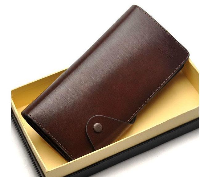 银行卡包,真皮银行卡包,银行卡包皮具厂