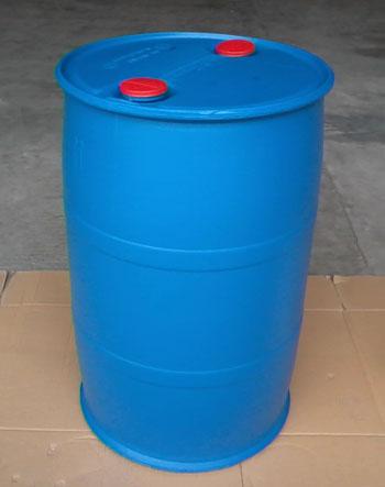 200L香精食品塑料桶