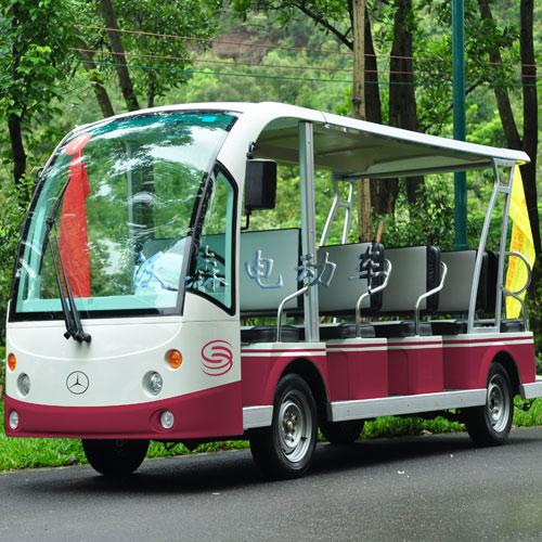 提供长沙7座8座9座11座观光车