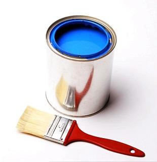 环氧富锌漆价格