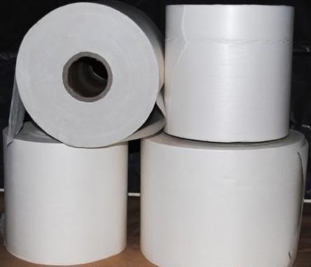 A级平板蜡光纸 蜡光纸印刷