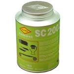 皮带胶SC2002冷硫化剂