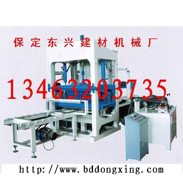 震压式液压制砖机,震压式液压制砖机厂家