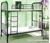 南通铁床 双层铁床 公寓床生产厂家