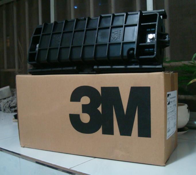 供应光缆接续盒、光纤接续盒、3M光缆接续盒