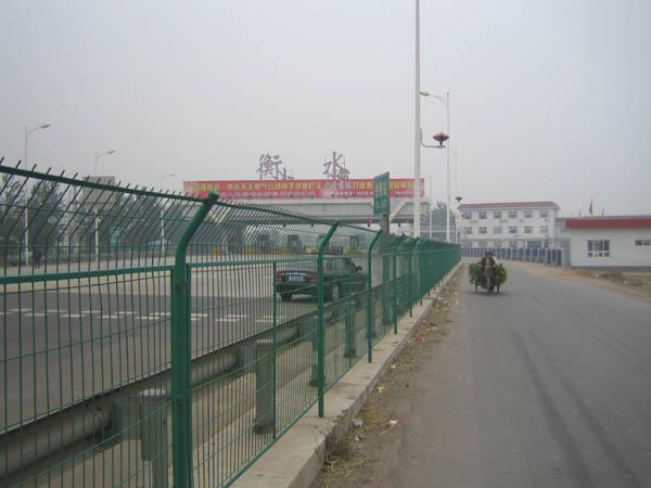 圈地用铁丝网 圈山用铁丝网  铁丝网围栏