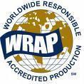 台州周边WRAP认证、WRAP咨询辅导、WRAP审核指导