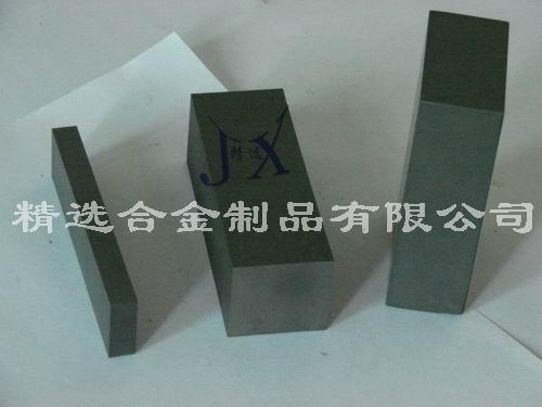 YG15进口钨钢 株洲钻石牌钨钢 YG15钨钢精磨棒