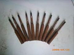 供应Z508镍铜铸铁焊条