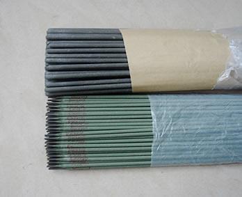 供应EZNiCu-1/ENiCu-B镍铜焊条