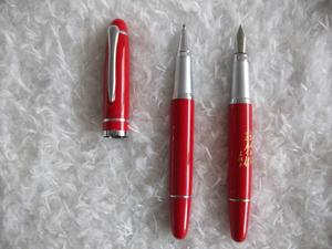 珠海陶瓷笔