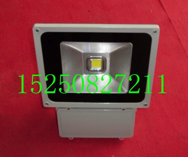 HGF909 LED节能泛光灯 大功率LED泛光灯 固态节能灯