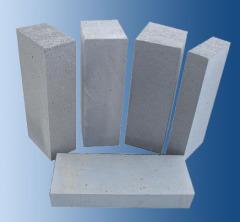 上海粉煤灰加气块设备\轻质砖设备多少钱?