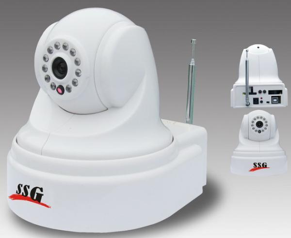 最好的3G监控|3G无线监控|3G无线监控器|3G无线监控安装