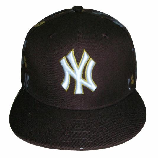 棒球帽,棒球帽厂家,棒球帽公司,棒球帽生产商,揭阳怡尚帽业