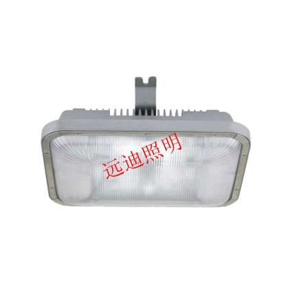 武汉厂家直销NFC9175长寿无极顶灯-NFC9176无极灯