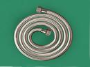 三明软管—过江龙合金丝专利编织管