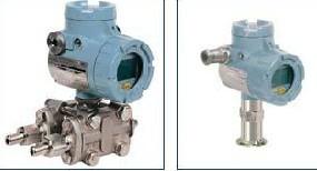 压力变送器,浮球液位控制器,射频导纳物位开关