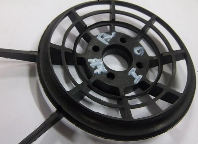 汽车空调蒸发器模具,汽车功能件模具,汽车塑料模具