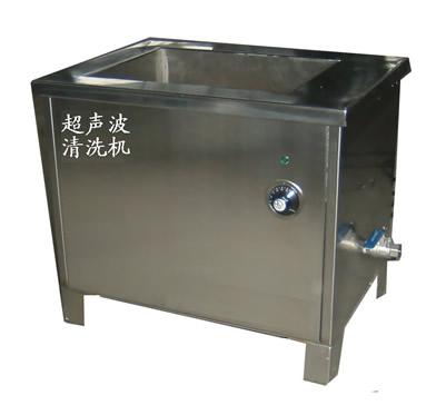 天津小型全自动洗碗机¥自动洗碟机