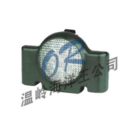 温岭海洋王移动信号灯 FL4810远程方位灯