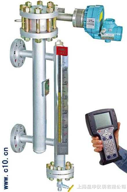 浮球液位开关,射频导纳物位开关,玻璃管液位计,液位计