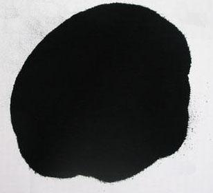 油漆用炭黑