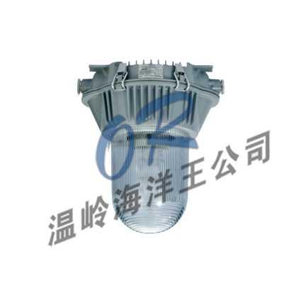 温岭海洋王节能灯NFC9181节能通道灯