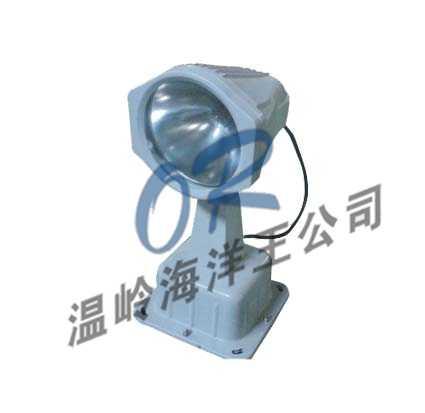 温岭海洋王NJC9500多功能变焦灯 海洋王小型便携投光灯