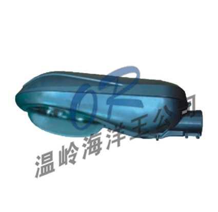 温岭海洋王专业道路灯NLC9600道路灯