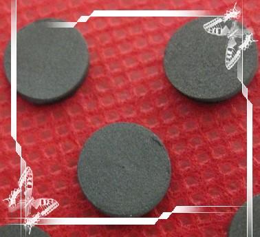 磨钻石用PCD金刚石聚晶