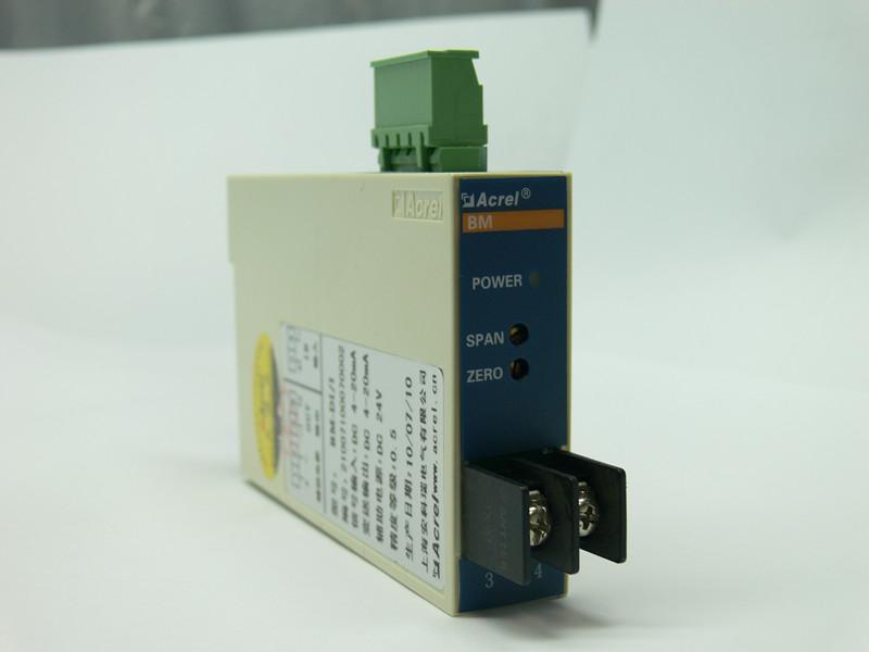 电压报警器/电流表报警器/温度报警器