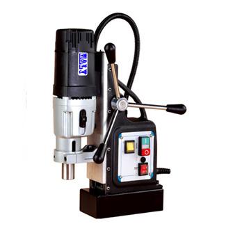 供应出口磁力钻 磁力钻型号HL80T