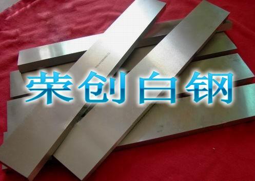 美国进口M2超硬白钢车刀,进口M42进口高耐磨白钢车刀
