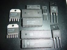 高价回收德州TI芯片现金收购