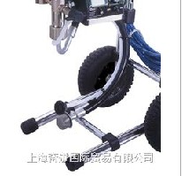 供应无气式喷涂机,电动喷漆机