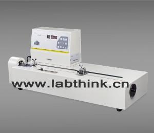 BLD-200N铝塑复合膜电子剥离试验机