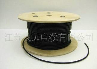 铜包铝电线电缆