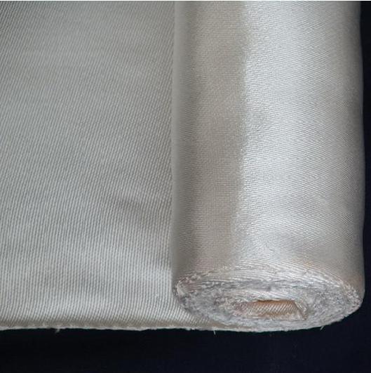 陶瓷纤维布。。山东金石高温材料出品
