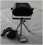 安庆雅歌电子科技有限公司的形象照片