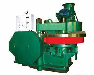 蒸压加气块设备的维护保养|蒸压加气砌块设备|蒸压加气砖设备