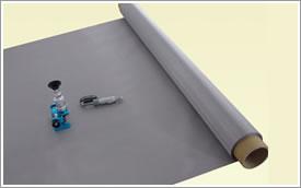 304、316L不锈钢筛网 石油泥浆振动筛网 复合网 石油防砂管