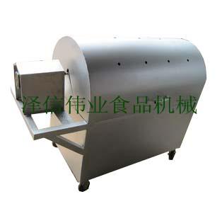 烤全羊炉|木炭烤全羊炉|燃气烤全羊炉|多功能烤全羊炉|烤全羊炉价