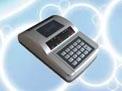 食堂刷卡机售饭机食堂消费机