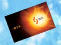 IC卡ID卡钥匙扣卡