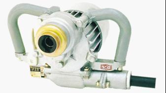 手持式电钻ZM规格 ZM-12T矿用隔爆型煤电钻ZM-12TS